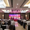 """Opportunity for Green Heating"" – Zhonghuang annual seminar is successfully held !"