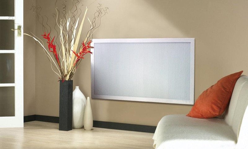 electric room heaters,room heater,radiant heaters,electric heater,high efficiency heater