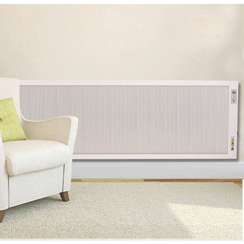 1400W New Generation Far Infrared Carbon Heater for Room