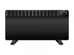 AIR CONVECTION HEATER